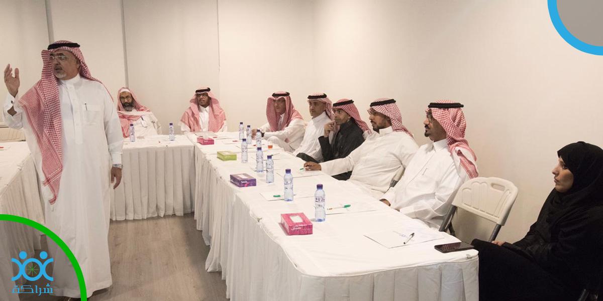 موافقة الجمعية العمومية على انضمام أعضاء لمجلس ادارة الجمعية