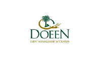 Doeen Group